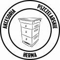 Ule Herma